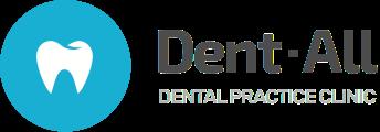 ESTE Dentist
